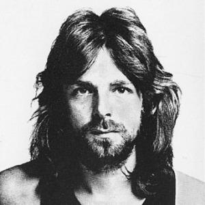 And RIP that hair + beard combo. No homo.